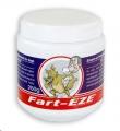 Rigly Fart-Eeze 250g