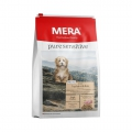 Mera Dog Pure Turkey & Rice Mini 4kg