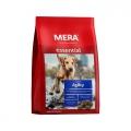 Mera Dog Agility 12.5kg