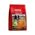 Mera Dog Energy 12.5kg