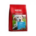 Mera Dog Junior 1 12.5kg