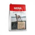 Mera Dog PureTurkey & Rice 4kg