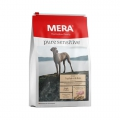 Mera Dog PureTurkey & Rice 12.5kg