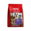 Mera Dog Reference 12.5kg