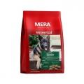 Mera Dog Senior 12.5kg