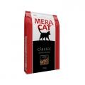 Mera Cat Classic 2kg