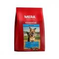 Mera Dog Activ 12.5kg