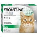 Frontline Plus Cat 1' Pip *