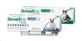 Broadline Top Spot for Lrg Cats (10x1Syr Shipper)*