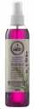Nature's Nest Lavender Oil Feather Spray 250ml