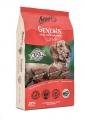 Nutribyte Dog Adult Small Bite 1.5kg