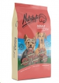 Nutribyte Dog Adult Small Bite 4kg
