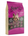 Nutribyte Dog Puppy Small to Med 4kg