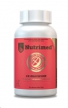 Nutribyte Maxiworm Dewormer K9 2's