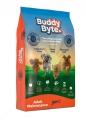 Nutribyte Dog Adult Buddybyte 20kg