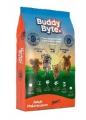 Nutribyte Dog Adult Buddybyte 10kg
