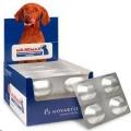 Milbemax Chew Dog Lrg Tabs 48'S
