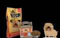 Dogsense Fetch Adult All Breed (Keeno) 1.5kg