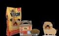 Dogsense Fetch Adult All Breed (Keeno) 20kg