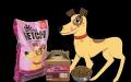 Dogsense Fetch Adult Maintenance (Lilly) 20kg