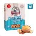 Montgomery's Peanut Butter Biscuits 1kg