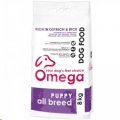 Omega All Breed Pup 20kg