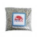 Bird Food Sunflower Seed 25kg SBO