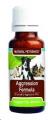 Feelgood Pets Aggression Formula Granules 20g