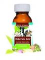 Feelgood Pets Diabetonic Pets (SBO)