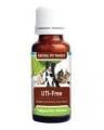 Feelgood Pets Uti-Free Granules 20g