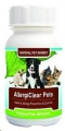 Feelgood Pets Allergiclear