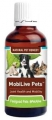 Feelgood Pets Mobilive 50ml