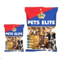 Beef Nibbles 70g
