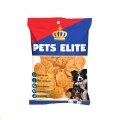 Treat Doggy Chips 100g