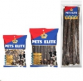 Treat Dry Sausage Sml 100g Pack