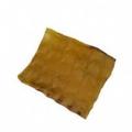 Natural Hide Chip 35g