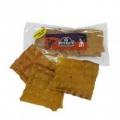 Natural Hide Chips 250g