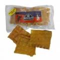 Natural Hide Chips 500g