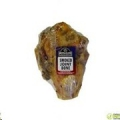 Chew Joint Bone Sml 6 Pack