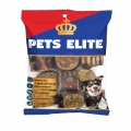Treat Peanut butter Lolly Pack of 12