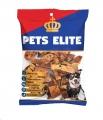 Treat Puppy Bites 55g