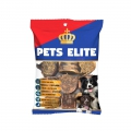 Treat Peanut Butter Lolly Pack of 6