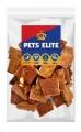 Treat Peanut Brittle Bites 210g