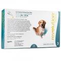 Revolution Dog 12% (20.2-40kg) Green 3 Pip *