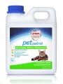 Petpatrol Cat Urine Odour Eliminator 1 litre