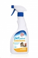 Petpatrol Stain & Odour Remover 500ml