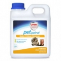 Petpatrol Stain & Odour Remover 1 litre