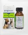 Pegasus Dermatitis Complex 12c 25g