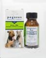 Pegasus d.v.c (diarrhrea - vomiting - cramping) 30