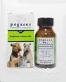 Pegasus Fracture/Osteo 30c 25g